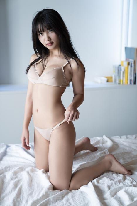 水沢柚乃画像003
