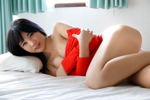 水沢柚乃画像030
