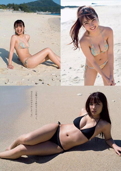水沢柚乃画像039