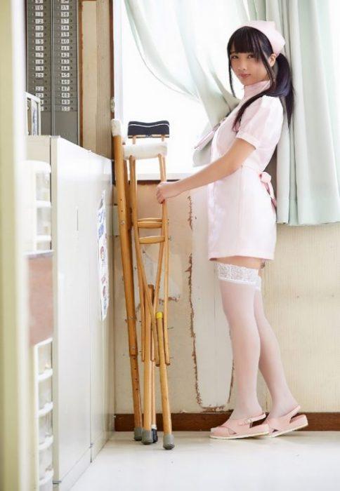 水沢柚乃画像055