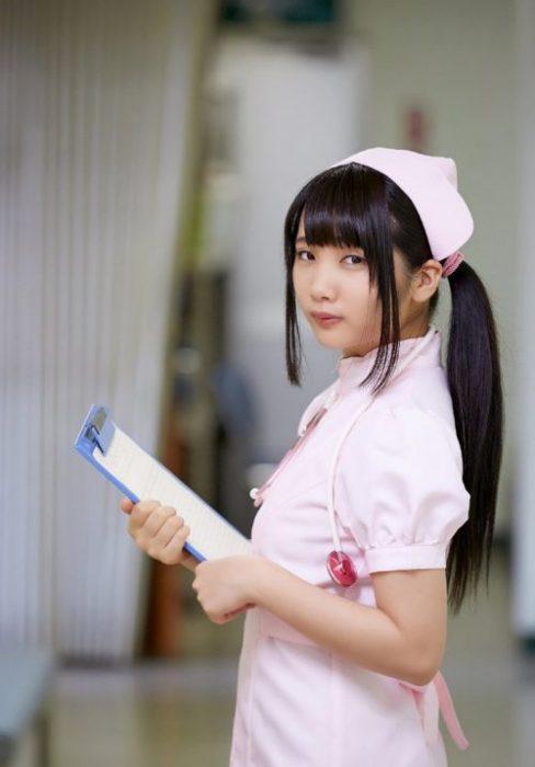 水沢柚乃画像061