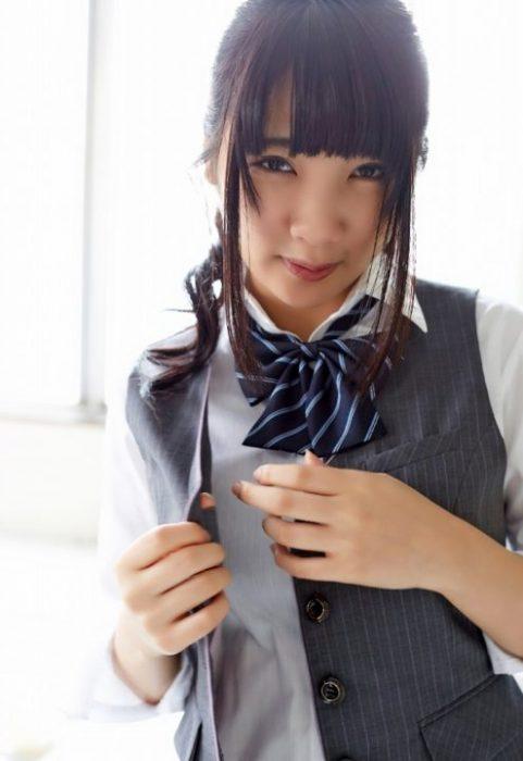 水沢柚乃画像082