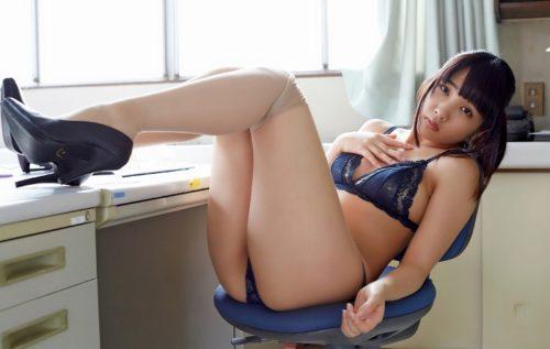 水沢柚乃画像090
