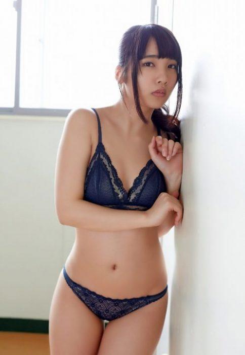 水沢柚乃画像093