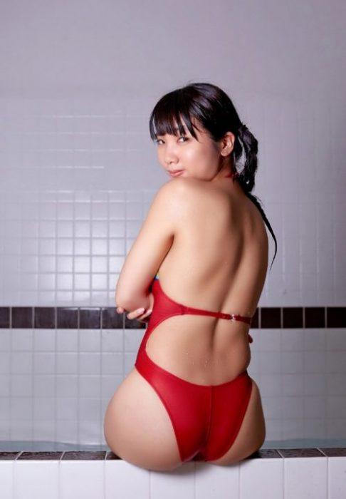 水沢柚乃 画像143