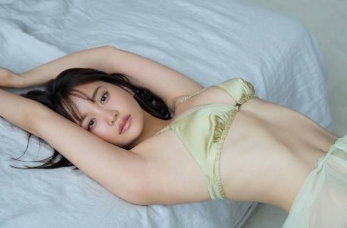 永尾まりやエロ画像01_107