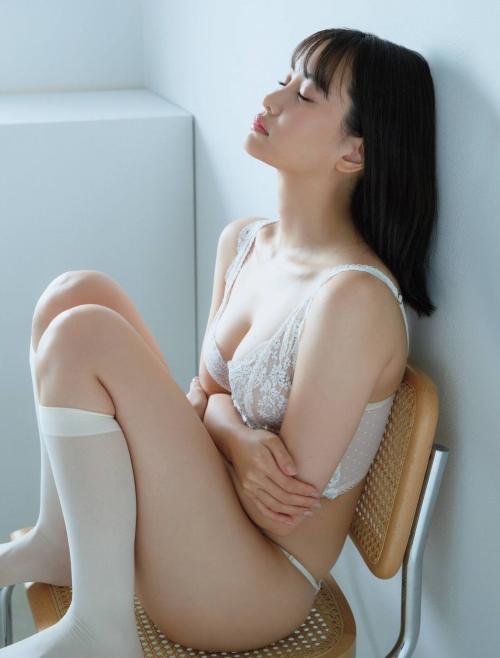 永尾まりやエロ画像01_109