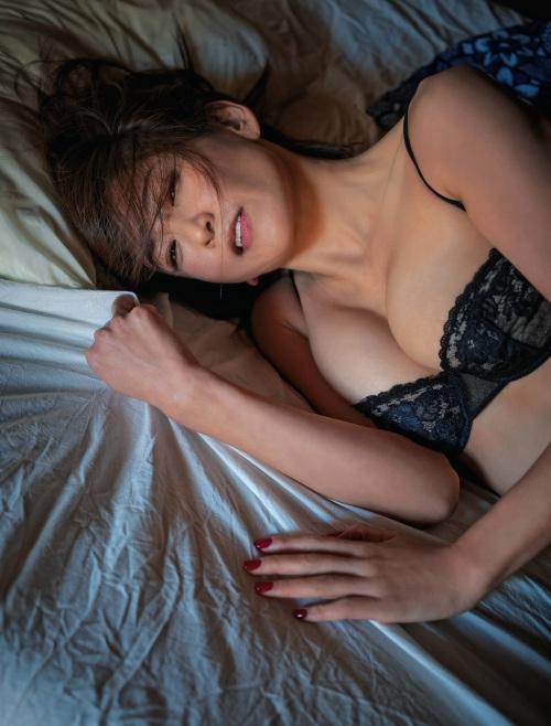 中島史恵 エロ画像01_003