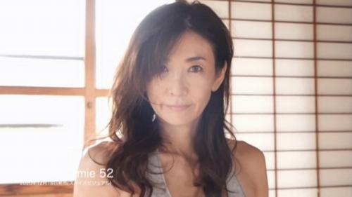 中島史恵エロ画像191
