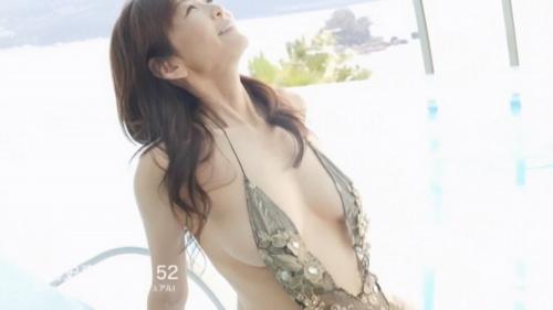 中島史恵エロ画像198
