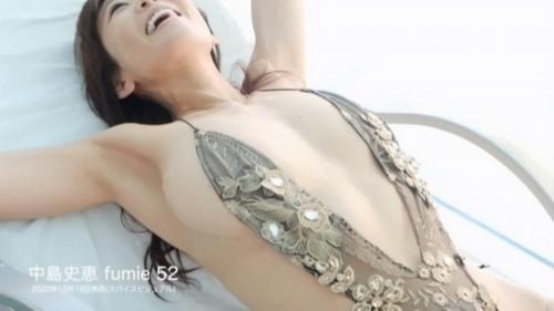 中島史恵エロ画像200