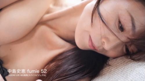 中島史恵エロ画像205