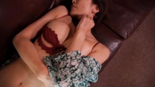 中島史恵エロ画像209