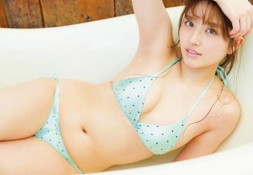 大和田南那 エロ画像01_026