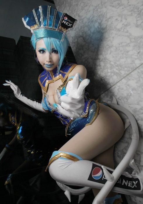 桃色れく エロ画像115