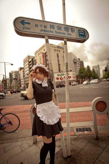 桃色れく エロ画像157