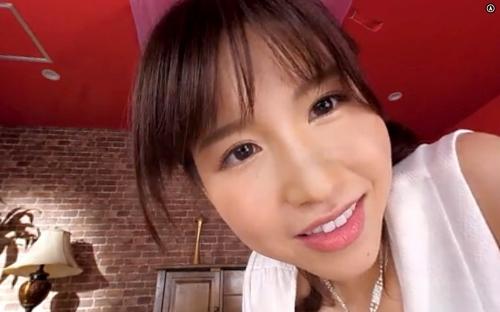 桜空もも エロ画像01_033