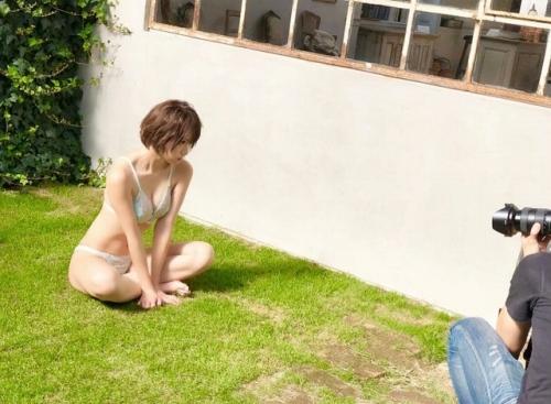 篠崎こころ エロ画像013