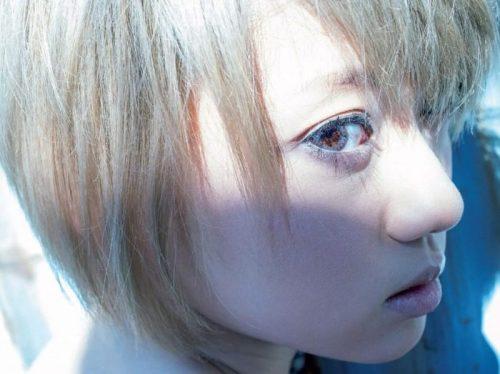 篠崎こころエロ画像075