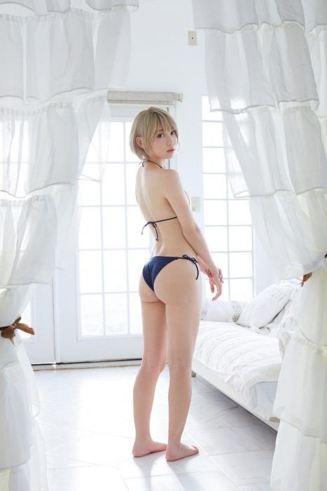 篠崎こころエロ画像092