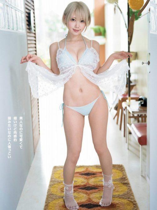 篠崎こころ エロ画像128