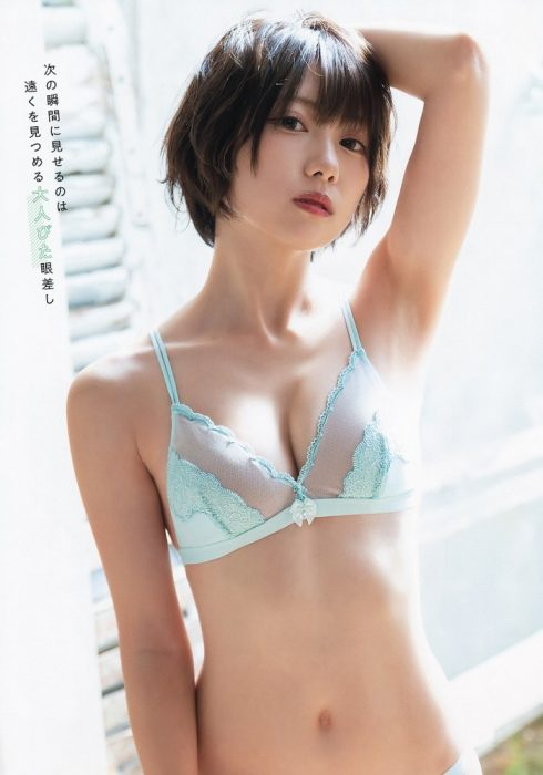 篠崎こころ エロ画像194