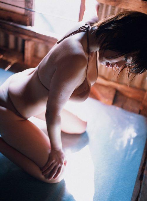 井上和香 エロ画像220