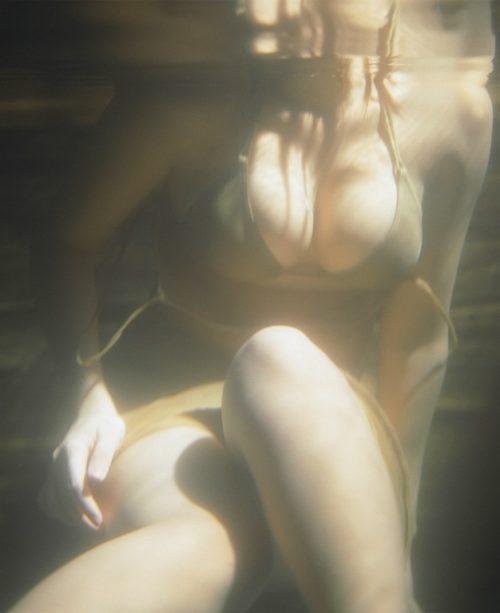 井上和香 エロ画像312