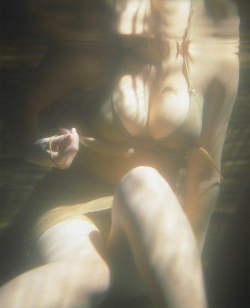 井上和香 エロ画像313