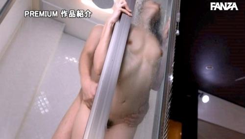 山岸逢花 画像02_136
