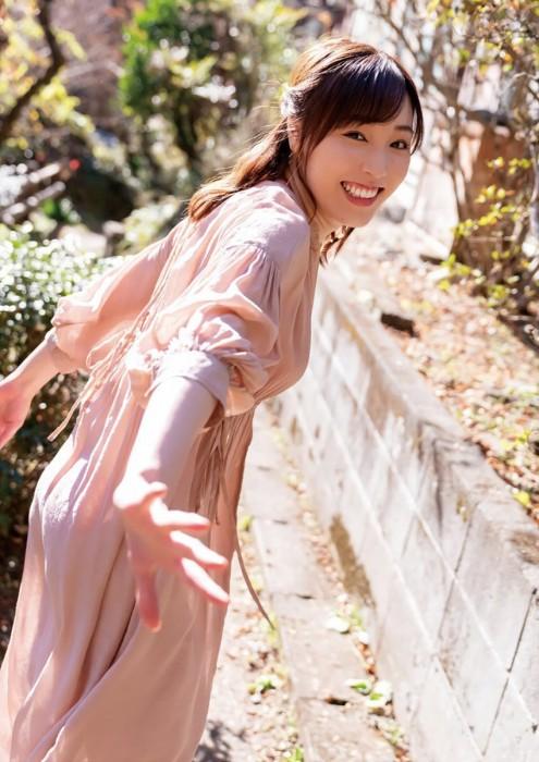 譜久村聖画像006