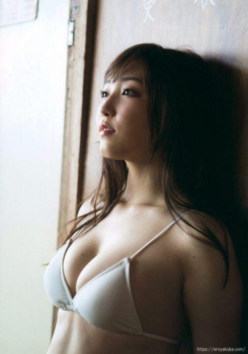 譜久村聖 画像160