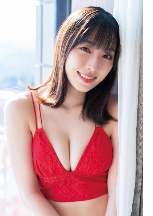 譜久村聖 画像01_008
