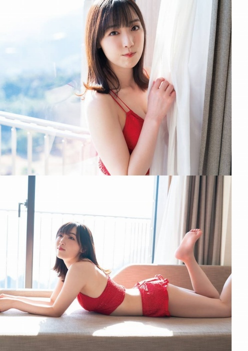 譜久村聖 画像01_011