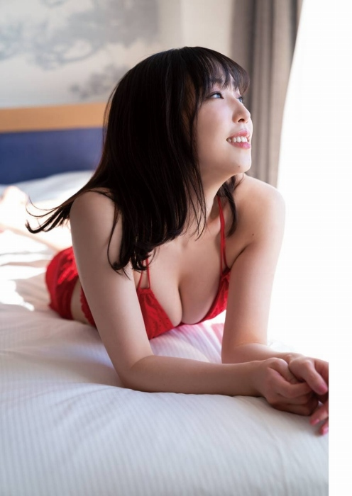 譜久村聖 画像01_013