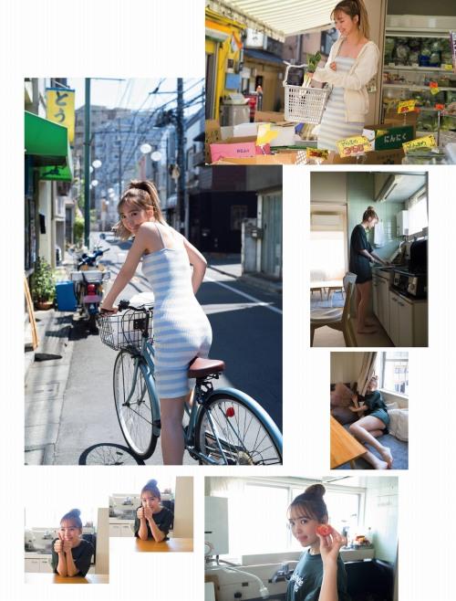 藤田ニコル画像057