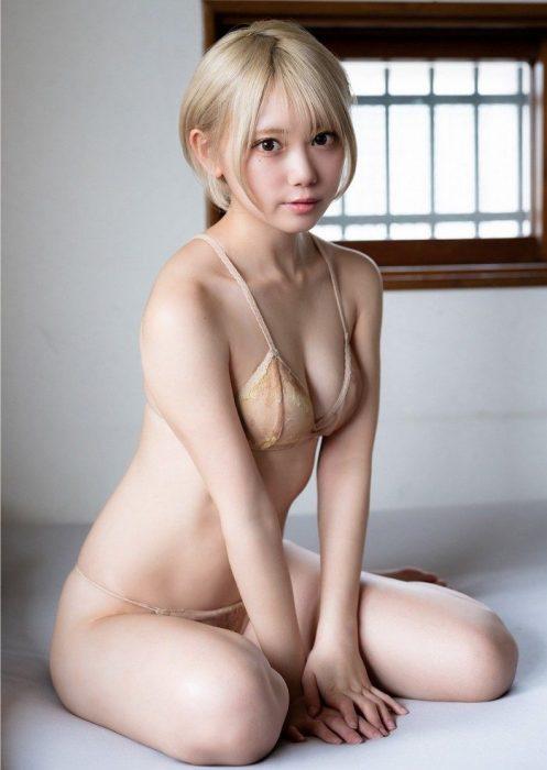 篠崎こころ エロ画像01_060