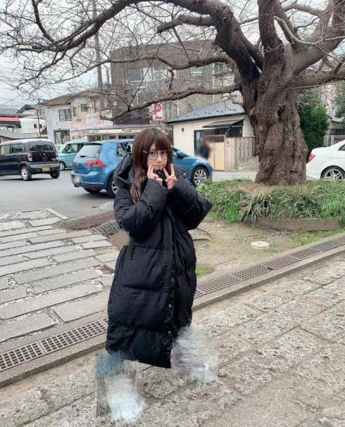 篠崎こころエロ画像01_104