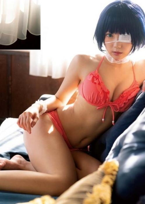 篠崎こころエロ画像01_126
