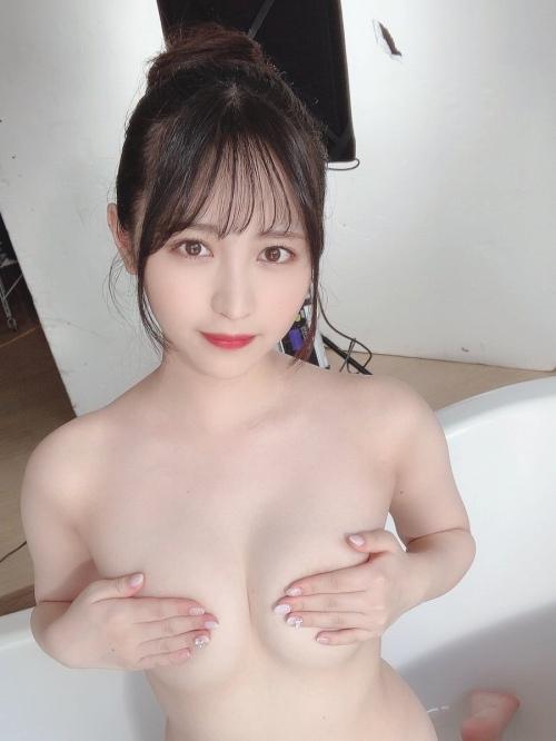 素人手ブラエロ 画像01_009