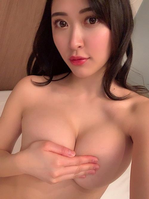 素人手ブラエロ 画像01_011
