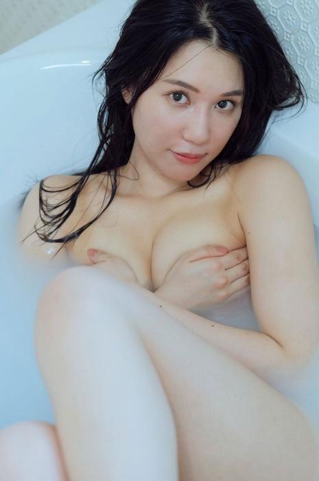 素人手ブラエロ 画像01_019