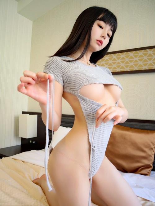 童貞を殺すセーター画像01_002