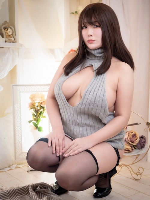 童貞を殺すセーター画像01_009