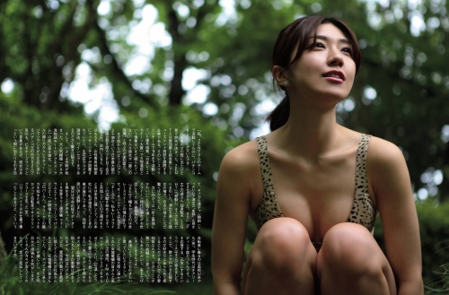 藤木由貴エロ画像01_020