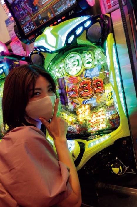 藤木由貴エロ画像01_024