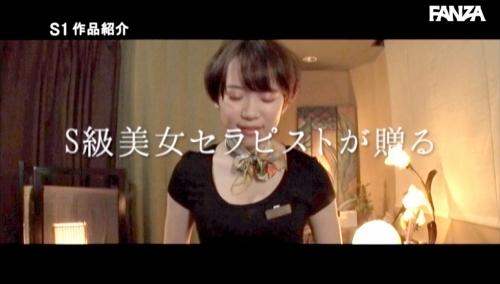 架乃ゆらエロ画像01_013