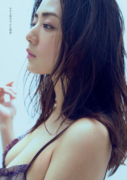 片山萌美エロ画像01_032