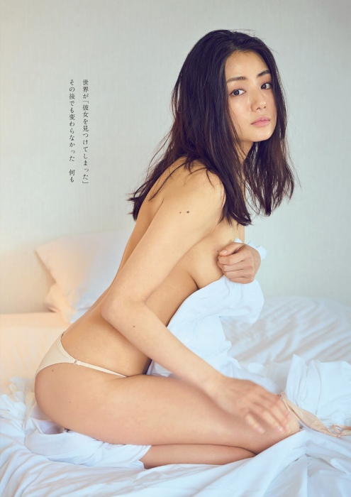 片山萌美エロ画像01_035
