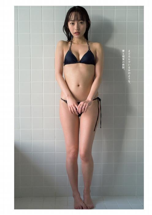 高崎かなみ 画像127